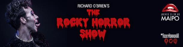 the-rocky-horror-show.jpg