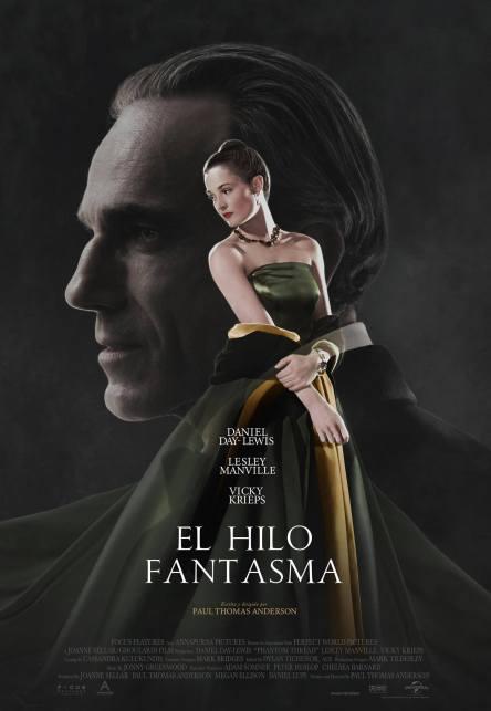 el_hilo_fantasma_g.jpg