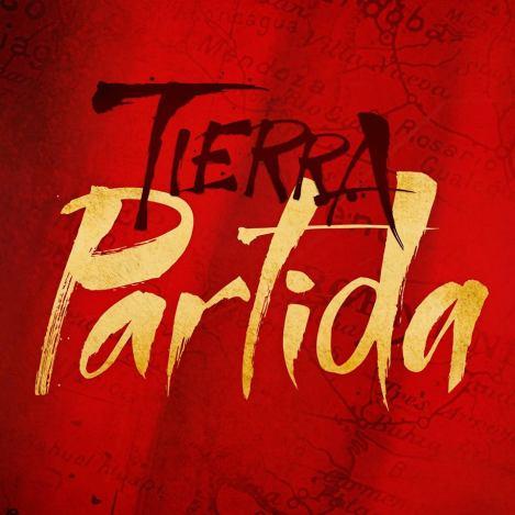 TIERRAPARTIDA1626_poster.jpg