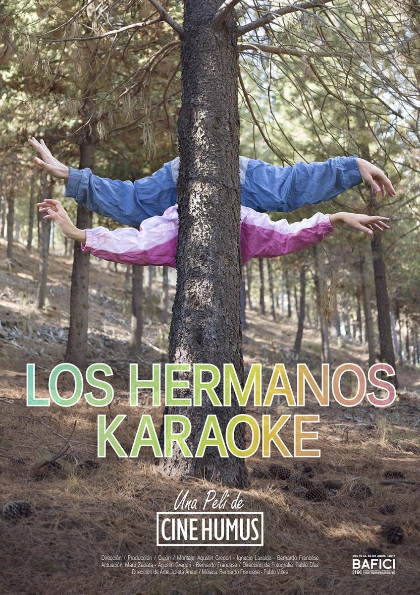 los_hermanos_karaoke-393085328-large.jpg