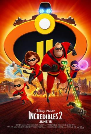the_incredibles_2-349945637-large.jpg
