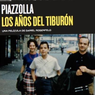 piazzolla_los_anos_del_tiburon-392887449-large