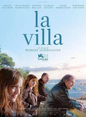 la_villa-686398702-mmed.jpg