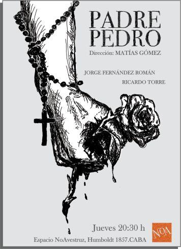 Padre Pedro 1
