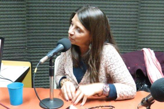 María Alicia Gutiérrez 2.jpg
