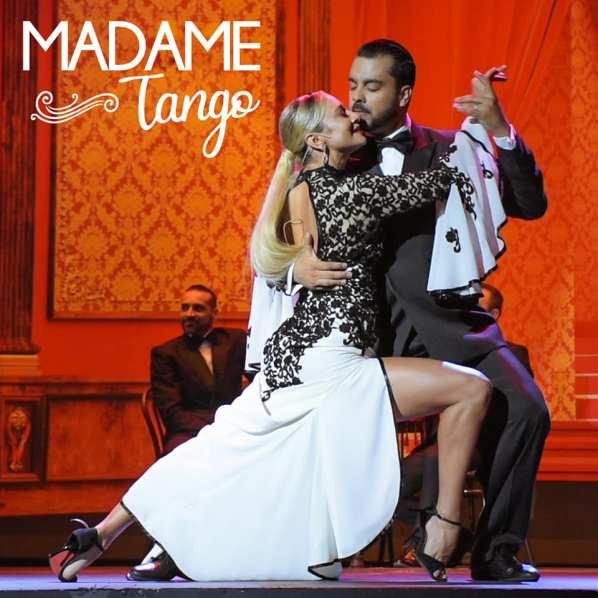 Madame Tango3.jpg