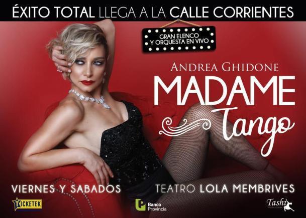 Madame Tango4.jpeg